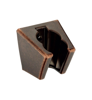 Danze D469050BR Two Position Wall Mount Bracket in Tumbled Bronze