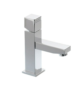 Nameeks US-4701 Ramon Soler Bathroom Sink Faucet