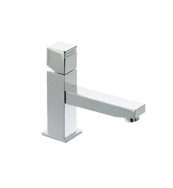 Nameeks US-4711 Ramon Soler Bathroom Sink Faucet