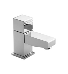 Nameeks Ramon Soler Bathroom Sink Faucet US-4771A