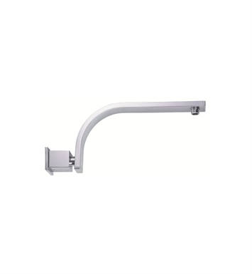 "Danze D481144 Sirius™ 15"" Shower Arm in Chrome"