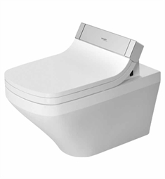 Duravit Durastyle Elongated One Piece Toilet