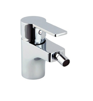 Nameeks US-9303 Ramon Bathroom Sink Faucet