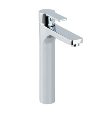 Nameeks US-9310 Ramon Bathroom Sink Faucet
