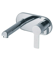 Nameeks Ramon Bathroom Sink Faucet US-9320