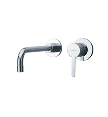 Nameeks US-3321 Ramon Bathroom Sink Faucet