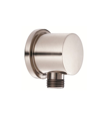 Danze D469058BN R1 Wall Supply Elbow in Brushed Nickel