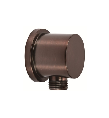 Danze D469058RB R1 Wall Supply Elbow in Oil Rubbed Bronze