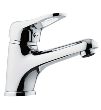 Nameeks K10LP Remer Bathroom Sink Faucet