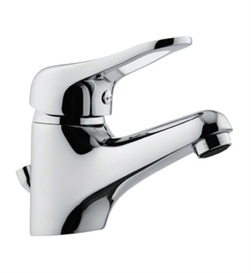 Nameeks K11 Remer Bathroom Sink Faucet