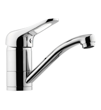 Nameeks K11G Remer Bathroom Sink Faucet