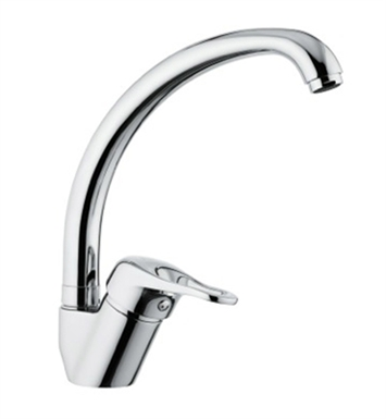 Nameeks K42 Remer Bathroom Sink Faucet
