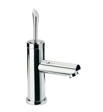 Nameeks J11 Remer Bathroom Sink Faucet