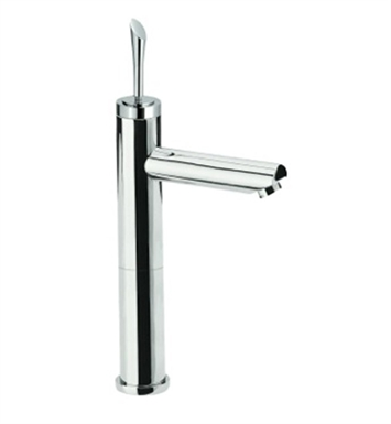 Nameeks J11LXL Remer Bathroom Sink Faucet