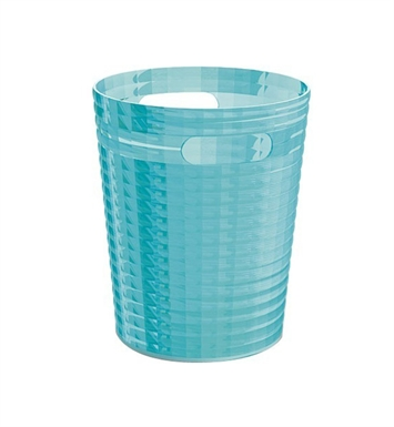 Nameeks GL09 Gedy Waste Basket