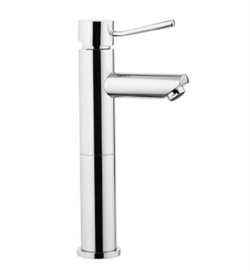 Nameeks N11L Remer Bathroom Sink Faucet