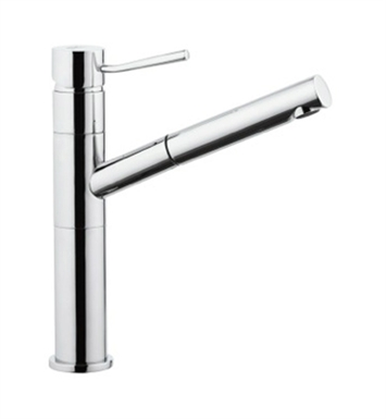 Nameeks N47 Remer Bathroom Sink Faucet