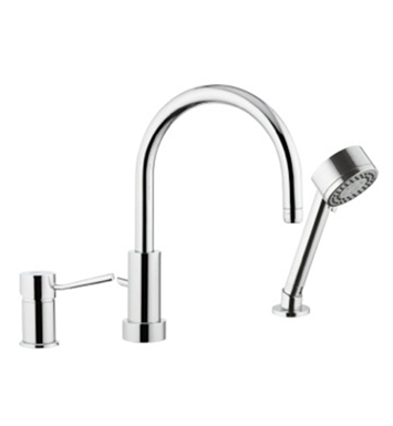 Nameeks N48319MO Remer Bathroom Sink Faucet