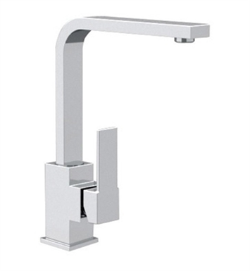 Nameeks Q11GUS Remer Bathroom Sink Faucet