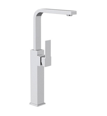 Nameeks Q11GLUS Remer Bathroom Sink Faucet