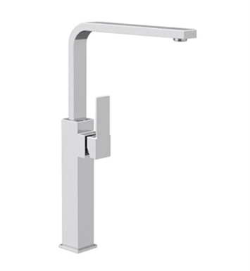 Nameeks Q11GLXLUS Remer Bathroom Sink Faucet