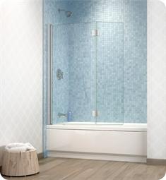 Shower Amp Tub Doors Decorplanet Com