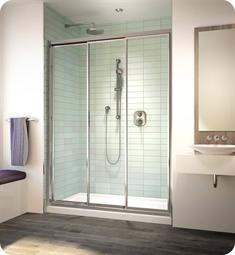 Shower Equipment And Supplies Decorplanet Com