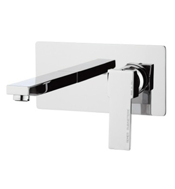 Nameeks Q15US Remer Bathroom Sink Faucet