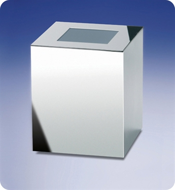 Nameeks 89138 Windisch Waste Basket