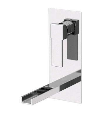 Nameeks QC14US Remer Bathroom Sink Faucet