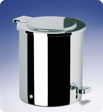 Nameeks 89100 Windisch Waste Basket