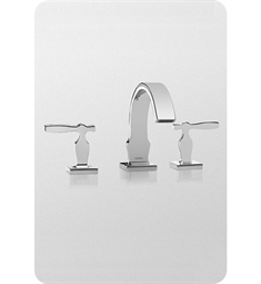 Toto Aimes® Widespread Lavatory Faucet