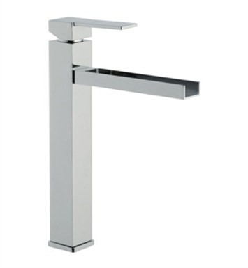 Nameeks QC11LUS Remer Bathroom Sink Faucet