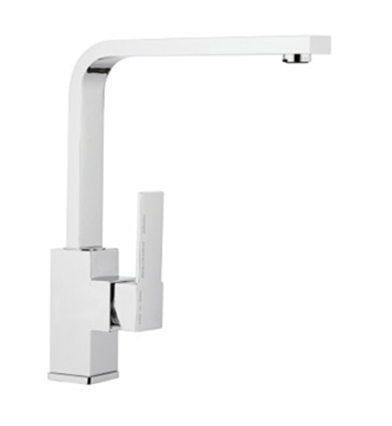 Nameeks Q42US Remer Bathroom Sink Faucet
