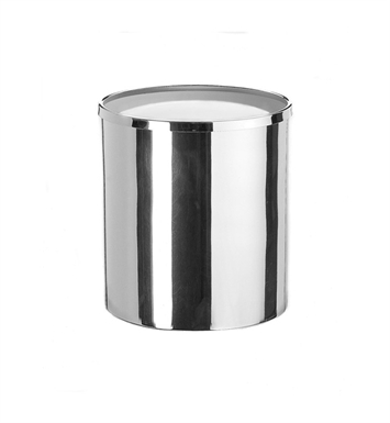 Nameeks 89101 Windisch Waste Basket