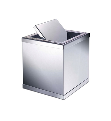 Nameeks 89191 Windisch Waste Basket