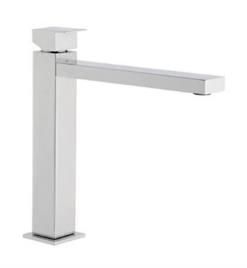 Nameeks Z40US Remer Bathroom Sink Faucet