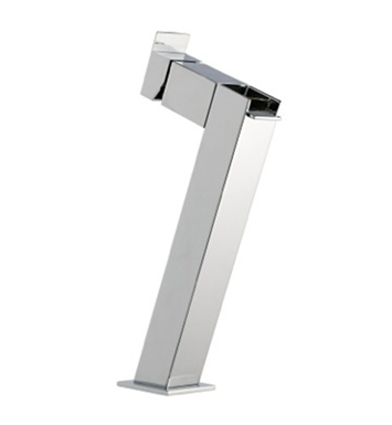 Nameeks ZC11LUS Remer Bathroom Sink Faucet