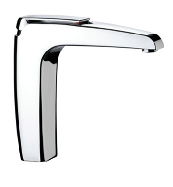 Nameeks A11LUS Remer Bathroom Sink Faucet