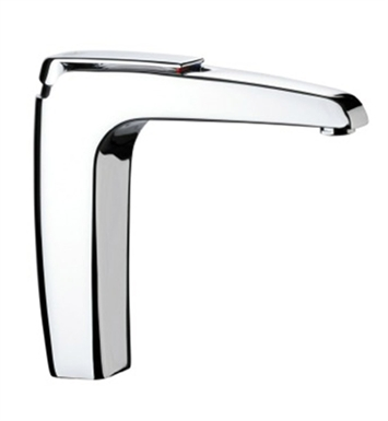 Nameeks A40US Remer Bathroom Sink Faucet