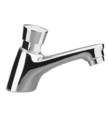 Nameeks TE15US Remer Bathroom Sink Faucet