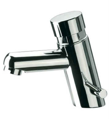 Nameeks TE18MUS Remer Bathroom Sink Faucet