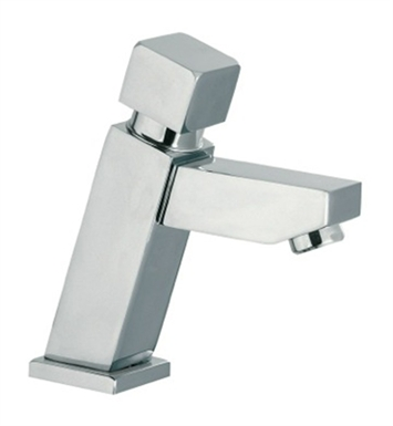 Nameeks TE19US Remer Bathroom Sink Faucet