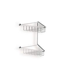 Nameeks StilHaus Shower Basket 570