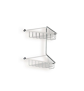 Nameeks 570 StilHaus Shower Basket