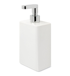 Nameeks StilHaus Soap Dispenser LV30AP