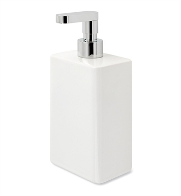 Nameeks LV30AP StilHaus Soap Dispenser