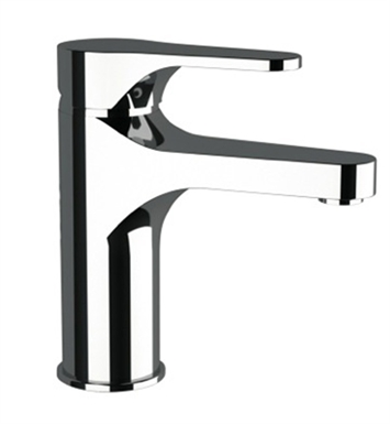 Nameeks L11US Remer Bathroom Sink Faucet