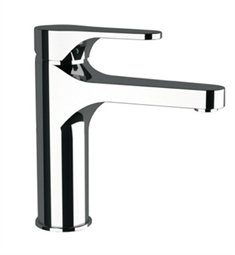 Nameeks Remer Bathroom Sink Faucet L11LUS