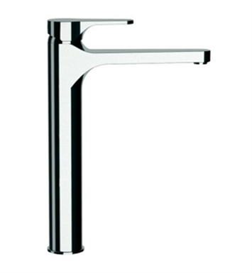 Nameeks L11LXLUS Remer Bathroom Sink Faucet